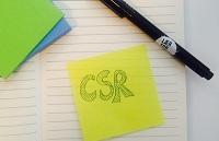 Bliv samarbejdspartner CSR