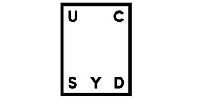 uc-syd