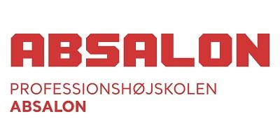 absalon