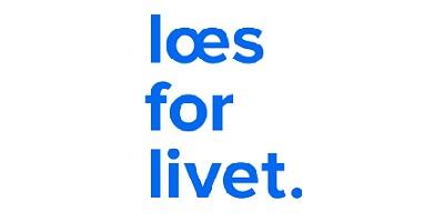 laes-for-livet