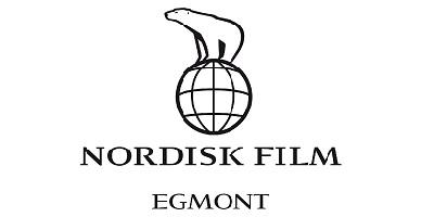 nordisk-film
