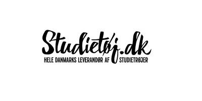 studietoj.dk