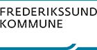 Frederikssund kommune
