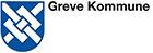 Greve kommune