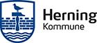 Herning kommune