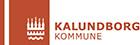 Kalundborg kommune