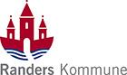 Randers kommune