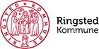 Ringsted kommune