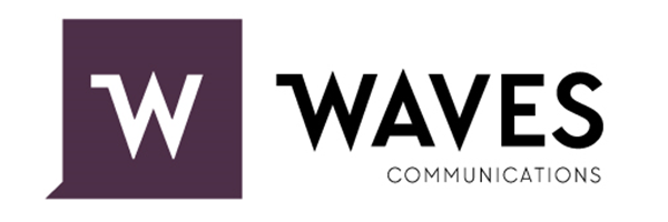 Waves Communications - Pro Bono | Lær for Livet